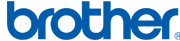 blother-logo